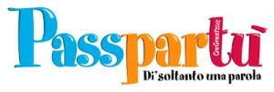 Passpartù