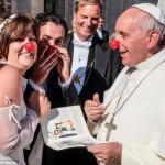 Papa Francesco e il Sacramento nuziale