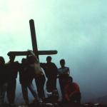 XXIV domenica - 14.09.'14 - Esaltazione Santa Croce