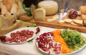 ristorante_6723