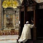 Anno Santo straordinario della Misericordia