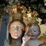Settenario della Beata Vergine Maria del Rosario