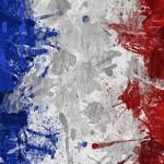 Attentato alla Francia - dichiarazione