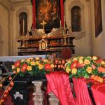 Festa Patronale di San Michele