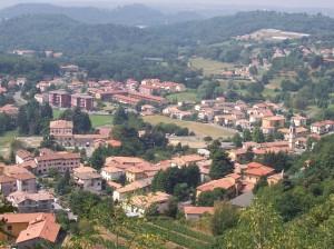 Monte_Sasso_-_Vista_panoramica_Cavallasca