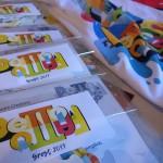 Lotteria Grest 2017