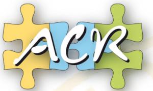 logo-acr-1-400x239