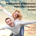 PerCorso Fidanzati 2017/18