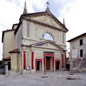 maccio_santuario