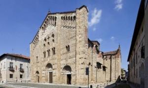 basilica-san-michele-pavia