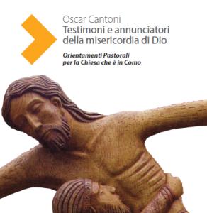 copertina-orientamenti-pastorali