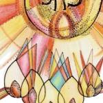 20.05.'18 - Pentecoste  /B