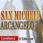 Festa di San Michele 24 - 30 Settembre 2018