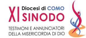 logosinodo_descr