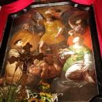 30.09.'18 - Festa San Michele