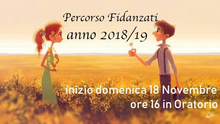 fidanzati-2018-19-1