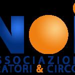Tesseramento Associazione NOI 2019