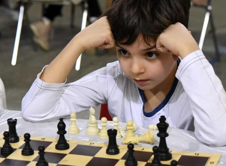 indeciso-scacchi