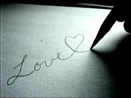 amore-senza-limiti