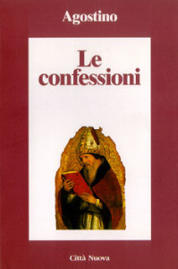 le-confessioni