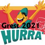 ISCRIZIONI CRE-GREST 2021
